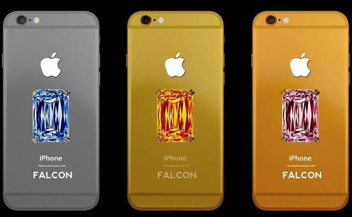 falcon-supernova-pink-diamond-iphone-6