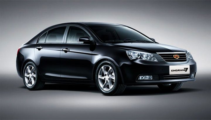 geely-emgrand-ec-7