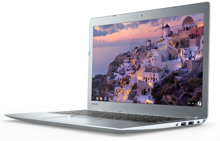 Toshiba-Chrombook-2