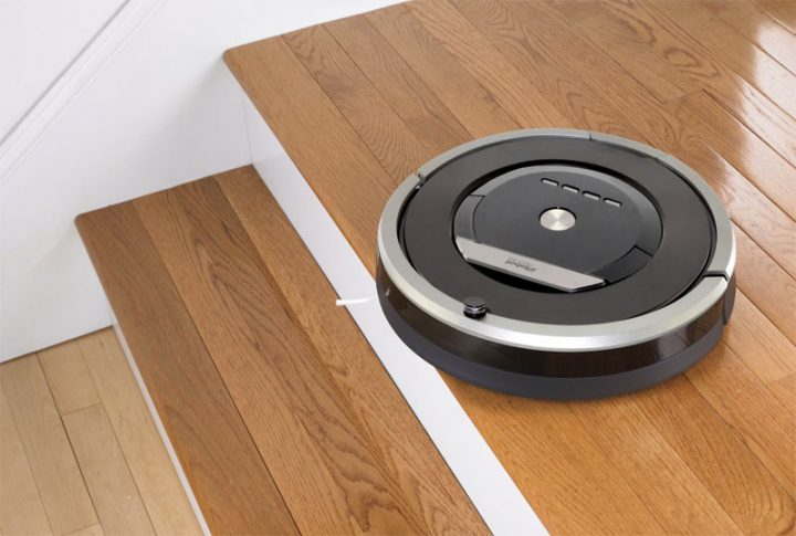 iRobot-Roomba-870