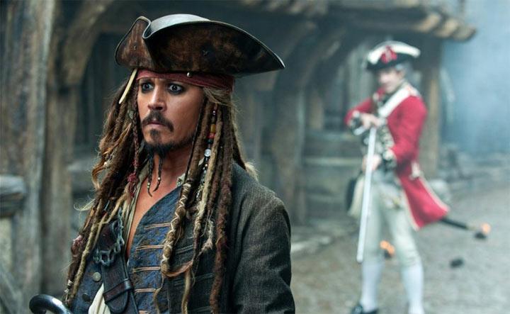 Самые ожидаемые фильмы 2017 — рейтинг