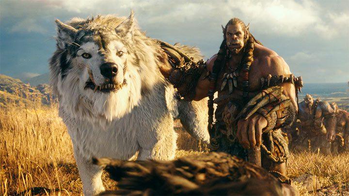 Рейтинг фильмов 2015-2016 - топ 10 лучших