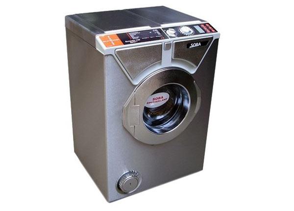 Судака для компактная стиральная машинка недорого погасить микрокредит помощью