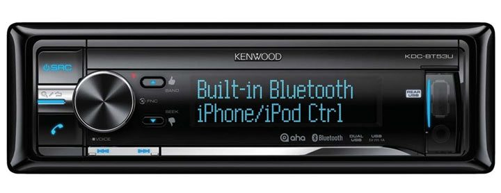 kenwood-kdc-bt53u