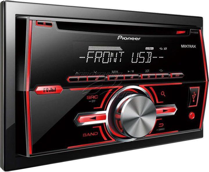 pioneer-fh-x380ub