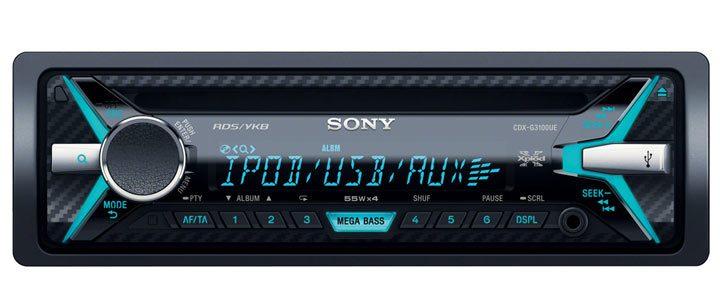 sony-cdx-g3100ue