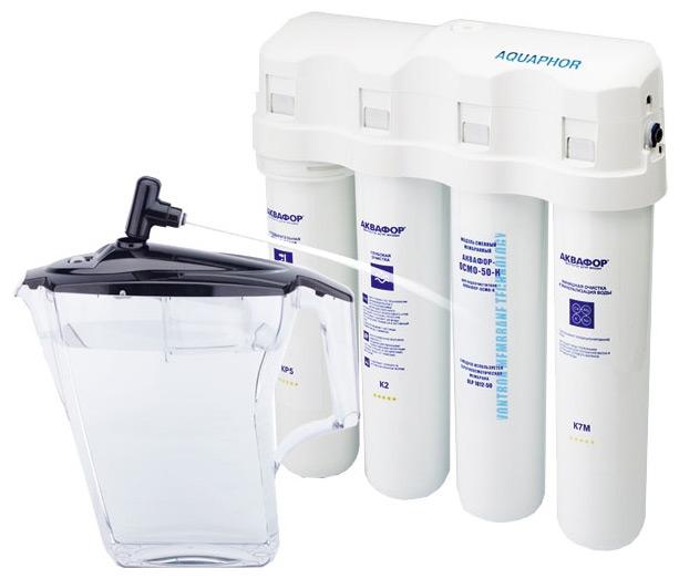 Оптовая продажа пивных бочек KEG - Пивное оборудование