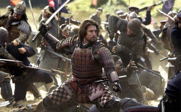 poslednij-samuraj