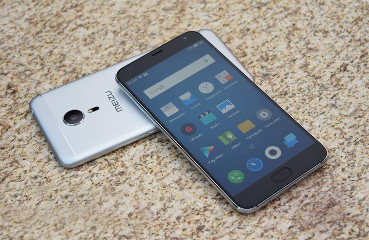 Топ 10 лучшие китайские телефоны