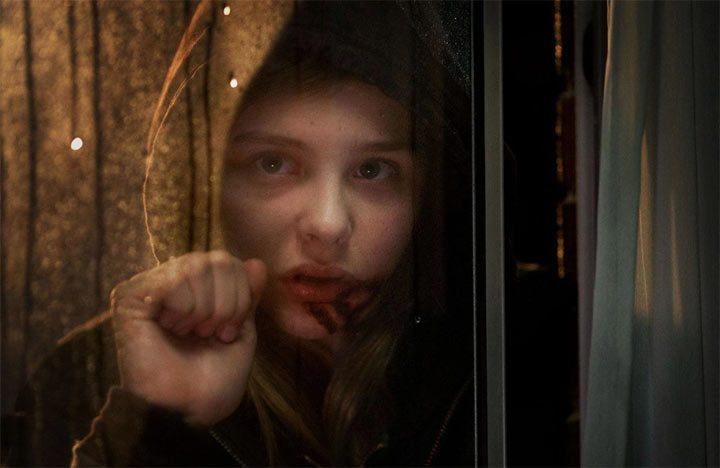 Лучшие фильмы про вампиров – рейтинг топ 10