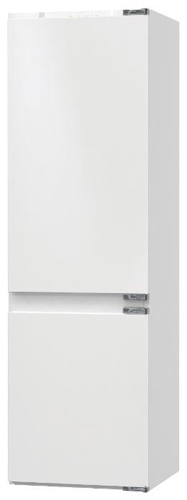 Лучшие холодильники 2016 года - рейтинг