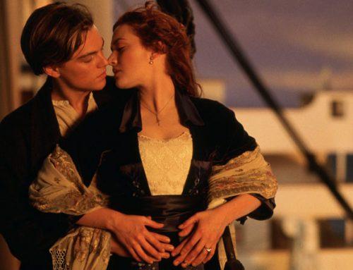 Лучшие фильмы про любовь — рейтинг