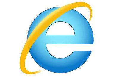Топ 10 самые быстрые браузеры