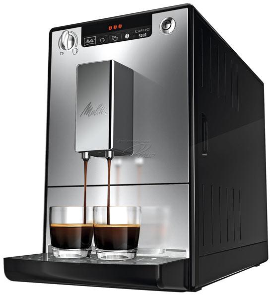 Топ 10 лучшие кофеварки