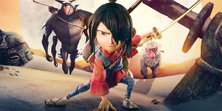 kubo-legenda-o-samurae