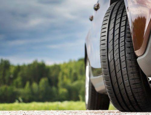 Лучшие летние шины — рейтинг