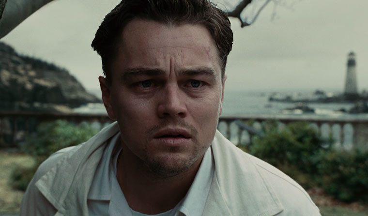 Список фильмов про острова - топ 10