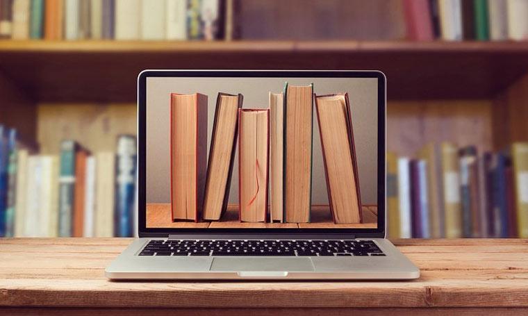 Лучшие сайты для скачивания книг — топ 10