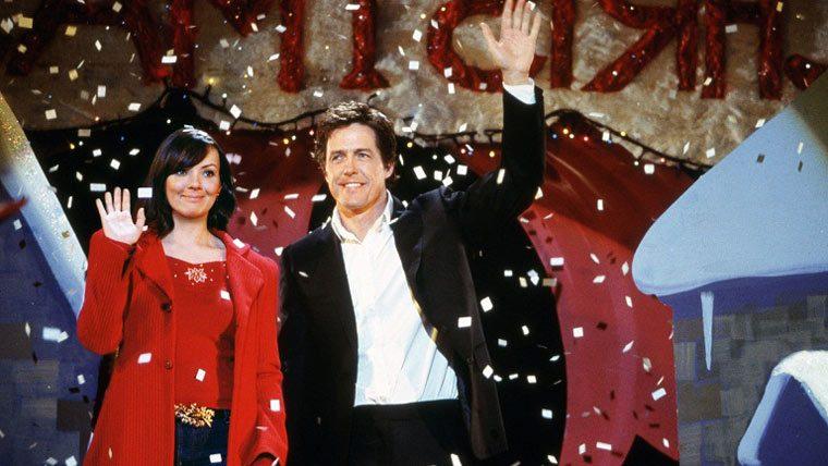 Список лучших романтических фильмов - топ 10
