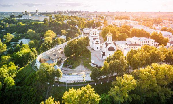 bogorodice-rozhdestvenskij-monastyr
