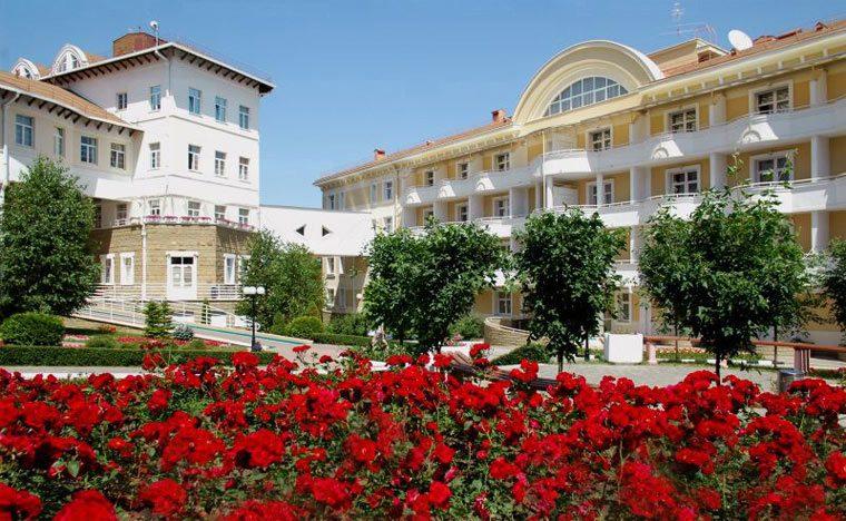 luchshie-sanatorii-rossii