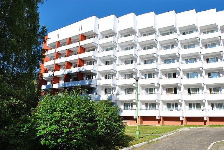 sanatorij-belaya-rus