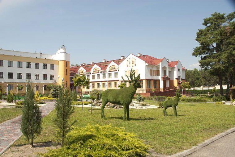 sanatorij-belaya-vezha