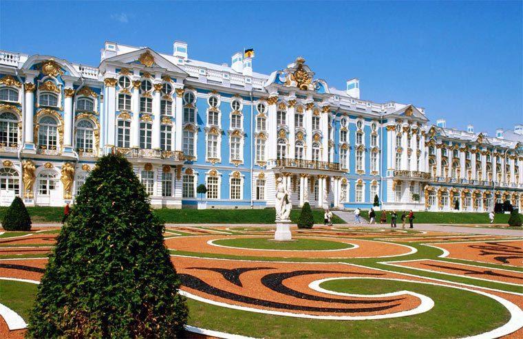 ekaterininskij-dvorec