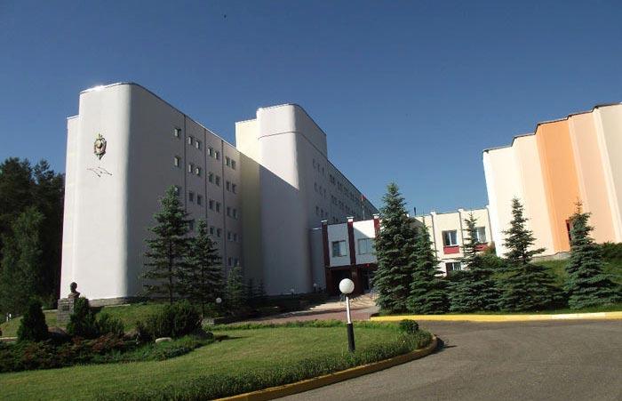 sanatorij-lesnoe