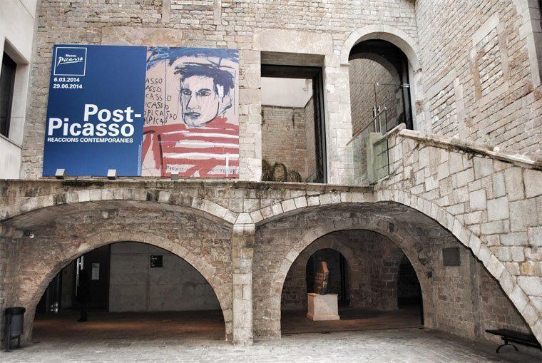 muzej-pikasso