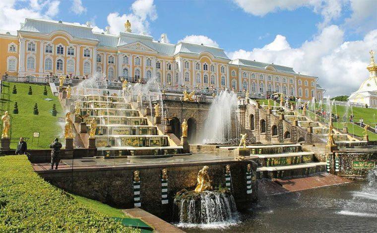 bolshoj-dvorec