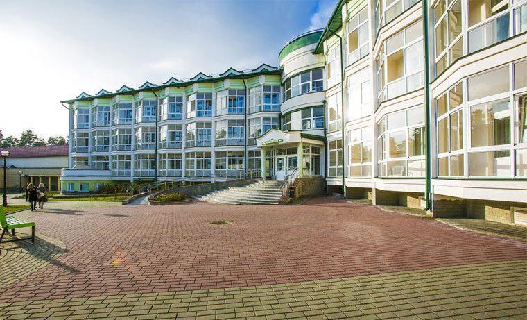 sanatorij-ruzhanskij