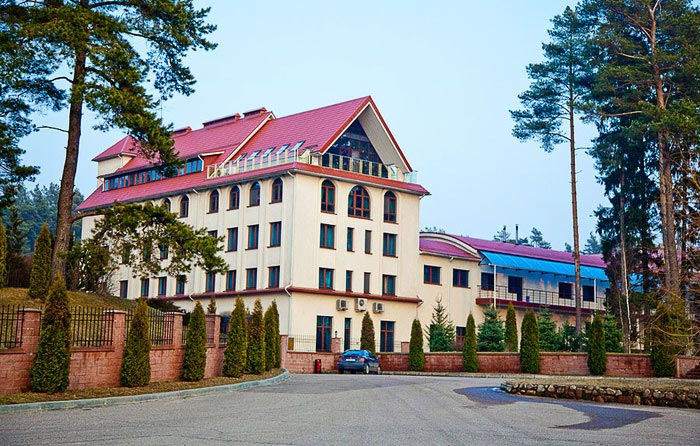 sanatorij-vesta