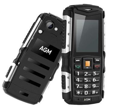 _AGM-M1