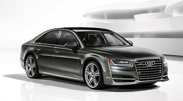 Audi-A8-L