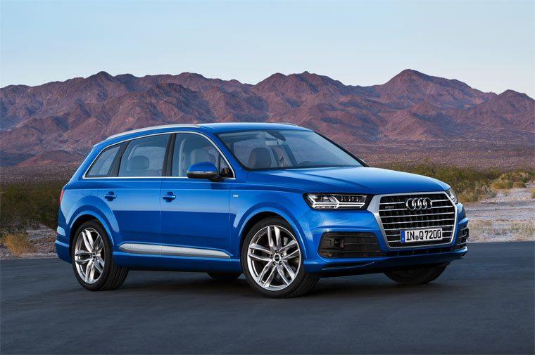 Audi-Q7-TFSI