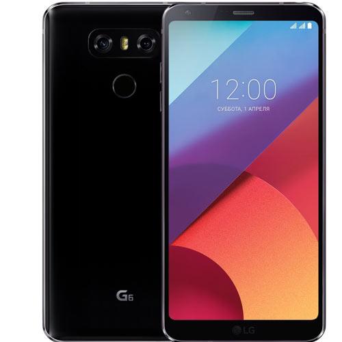 LG-G6-H870DS