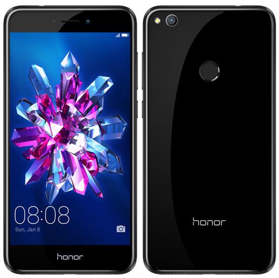 Huawei Honor 8 Lit