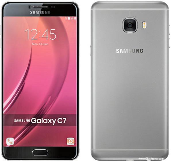 Смартфон Samsung с мощным аккумулятором