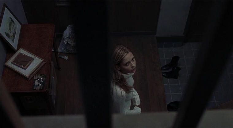 luchshie-filmy-pro-prizrakov