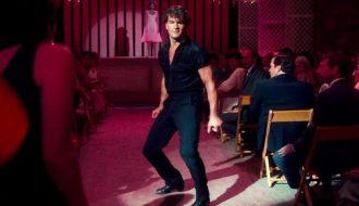 Топ 10 лучшие фильмы про танцы