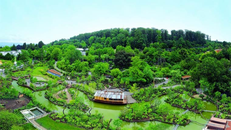 zoopark-cyuriha