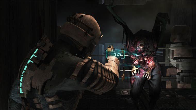 10 самых страшных игр