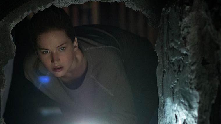 самые страшные фильмы ужасов 2017 года