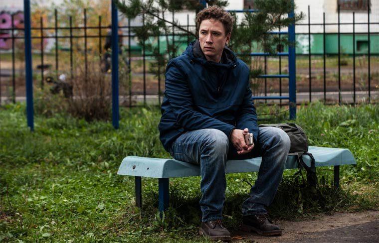Рейтинг русских фильмов 2017