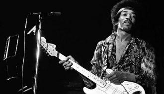 Топ 10 лучшие гитаристы мира
