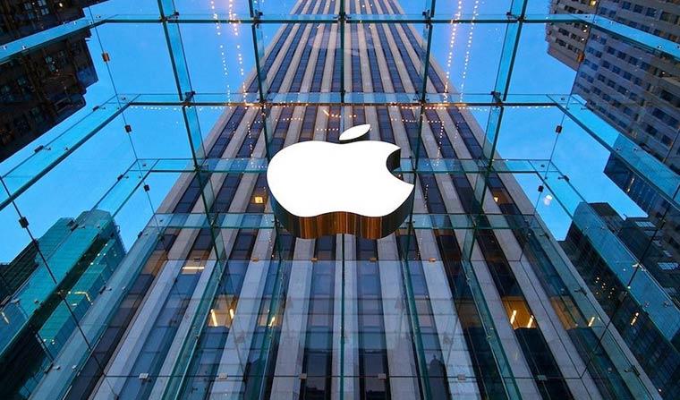 Топ-10 самые дорогие компании мира на 2018 год
