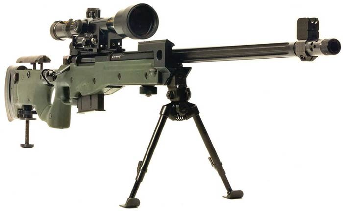 Accuracy-International-L96A1