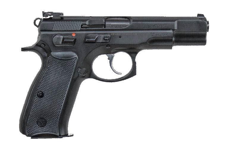 CZ-85
