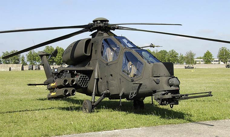 Agusta-A129-Mangusta